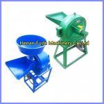 Quality Corn milling machine, maize grinding machine, wheat milling machine, corn feed wholesale