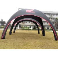 Quality Inflatable Advertising Tents Waterproof Tent Manufacturer Inflatable Tent Sales wholesale