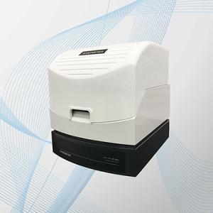 Cheap Air Permeability Tester for sale