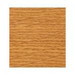 Quality Decorative wood floor accessory wholesale