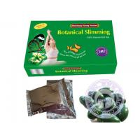 China no side effects NEW slim belly patch weight loss botanical slimming patch on sale