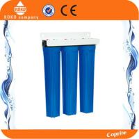 Quality 20 Inch Home Drinking Water Filter Household wholesale