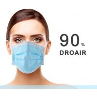 Quality 2020 Wholesale Surgical Face Mask surgery disposable non woven surgical face mask hospital medical Face Mask wholesale
