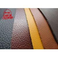 Quality Man Made Leather Precipitated Calcium Carbonate Powder 325 Mesh Low Oil Absorption wholesale