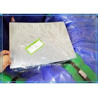 TISCO Cold Rolled 304 Stainless Steel Cold Rolled Sheet Laser Film Surface