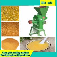 China corn sheller , corn thrshing machine, maize thresher, corn sheller machine on sale