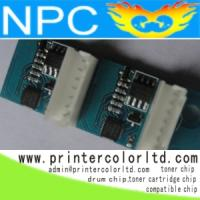 Buy cheap toner chip for SAMSUNG CLP-320/325/CLX-3285 from wholesalers