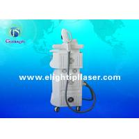 Quality Poweful Professional IPL Hair Removal Machine , Armpit Hair Removal wholesale