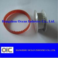 Quality Timing Belt Pulley , type XXH wholesale