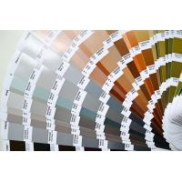 Cheap 2017 Newest PANTONE FORMULA GUIDE coated, uncoated color guide GP1601N Pantone for sale