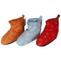 Quality Orient Style Booties wholesale