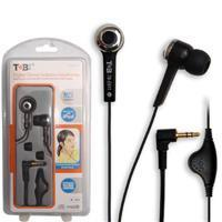 Quality in-Ear Headphone wholesale