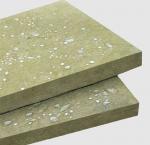 Quality Rock Wool Board wholesale