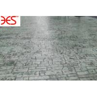 Buy cheap Dry Concrete Form Release Agent Impart Color Mold Release Iso9001 Standard from wholesalers