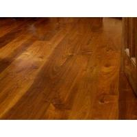Quality Walnut Floor wholesale