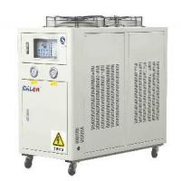 Quality Mini Scroll Chiller (3HP-10HP) wholesale