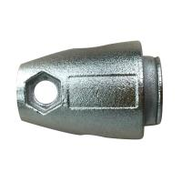 Buy cheap 316 Stainless Steel Silicon Sol Precision Investment Castings For Auto Parts from wholesalers