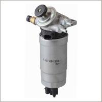 Quality High Quality Fuel Water Separator With Pump 1457434310 wholesale