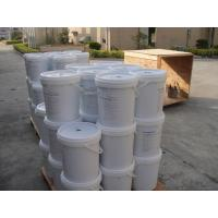 Quality Good steam resistance, Heat resistance, non-stick two-coat water-based PTFE Coating wholesale