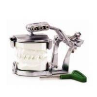 Quality Dental Lab Articulator,China Articulator,Articulator Manufacturers wholesale