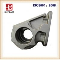 Quality casting foundry mechanical parts fabrication services agriculture wholesale