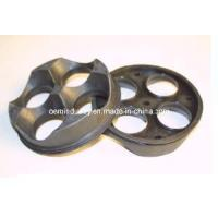 Quality Rubber Molding wholesale