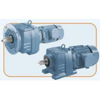 Quality D Series Helical Gear Motor wholesale
