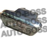 China HEAD LAMP ASSY on sale