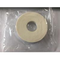 China Sports Judo Finger Tape support finger protection tape size 8mm x 13.7m on sale