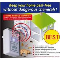 Electronic Pest Control Pro Images Electronic Pest