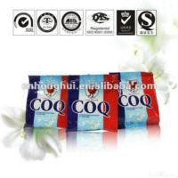 Quality Multi Function Perfumed Chemical Washing Powder wholesale