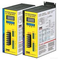 Quality Brushless Dc Controller wholesale