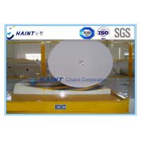 Cheap Chaint Automatic Paper Reel Handling Equipment Free Workers ISO Certification for sale