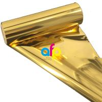 Quality Water Transfer Double Sides Hot Stamping Foil wholesale