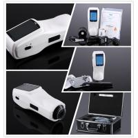 Quality Car painting color spectrophotometer for cars wholesale