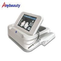Quality High Performance Hifu Medical Equipment For Eyeside Face And Body wholesale