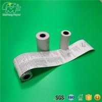 Quality BPA Free High Quality thermal cash register paper rolls wholesale