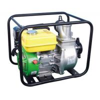 China Diesel Power Drainage Irrigation 1 / 1.5 / 2 / 3 / 4 Inch Portable Water Pump on sale