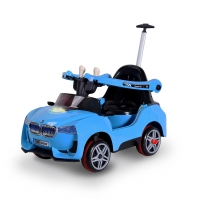 China Top Quality Hot Sales  Made In China Indoor Children 12v Ride On Car Electric Toy Car Blue Pink Red White on sale