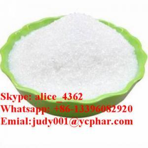 4-Hydroxy Testosterone judy001@ycphar.com