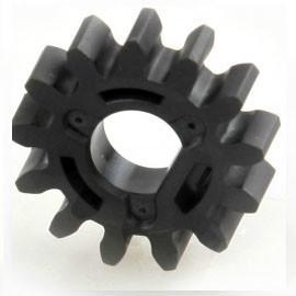 Quality noritsu minilab gear 20303219 photo lab supply wholesale