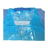 Quality Disposable Surgical Baby Birth Delivery Kit / Set wholesale