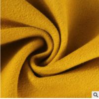 Quality 30s BRUSH DYEING KNITTING FABRIC(NOT EASY TO SHED AND PILLING) CLOTHING FABRIC wholesale