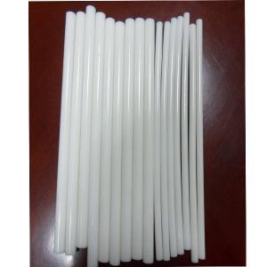 China clear hot melt glue(BC-2921) on sale