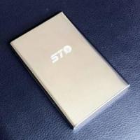 China SUPER MB STAR NET 07/2011 EXTERNAL HARD DISK Top Version  $449.00  Free shipping by DHL on sale