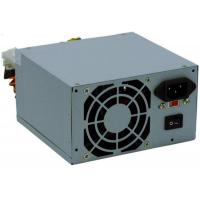 China Brand New Pc Power Supply on sale
