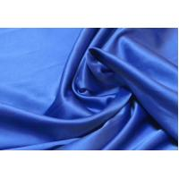 Quality 100% Polyester Imitation Acetic Acid Filament Yarn Fabric Bridal Satin Silk Fabric/Factory wholesale high quality 99 col wholesale