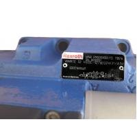 Quality Rexroth High Response Directional Valve 4WRTE32V600L-42/6EG24K31/A1M R900954303 wholesale