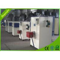Quality Polystyrene Foam Sandwich Panel Production Line , Wall Panel forming machine wholesale