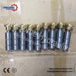 Quality KVC925 KVC930 KVC932 Hydraulic Motor Spare Parts , Kawasaki Replacement Parts wholesale